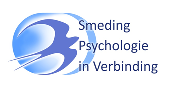 smeding-psychologie-in-verbinding